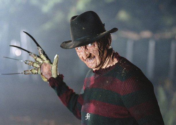 Maximilian Brauhaus: Halloween
