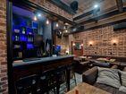 Кальянный бар Cartel Hookah Bar