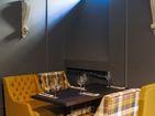ресторан «Raclette bar», Санкт-Петербург