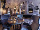 Ресторан Liberte Cafe
