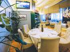 Ресторан Porto Maltese