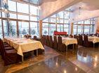 Ресторан Сказка Востока 1001 ночь