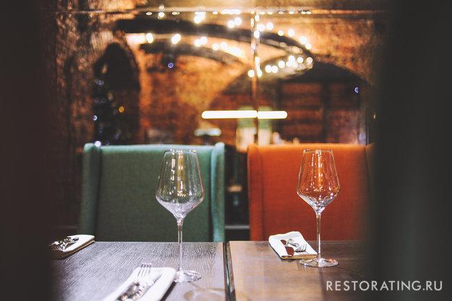 Raclette bar: Скидка именинникам