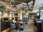 Ресторан Трезвая утка
