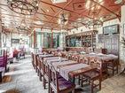 Ресторан Вацлав