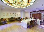 ресторан «Соседи», Санкт-Петербург: Банкетный зал