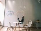 Кофейня Море внутри тебя