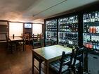 паб «Beer & Wine», Санкт-Петербург