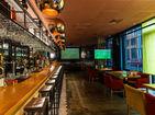 Пивной ресторан Kwakker