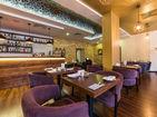 Ресторан Атташе