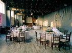 Банкетный зал Event loft
