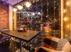 ресторан «Duplex 2/42», Санкт-Петербург