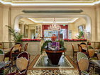 Ресторан Bosco Cafe