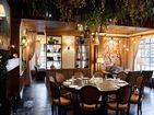 Ресторан Shishkin cafe