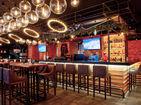 ресторан Прожарка Grill & Bar