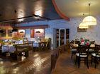 Ресторан Хинкали и хачапури