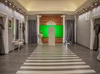 банкетный зал «Тиара», Санкт-Петербург