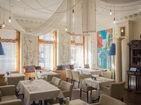 Ресторан Таверна Сиртаки