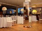 Ресторан Гайот
