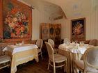 ресторан «Гоголь», Санкт-Петербург