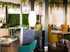 Ресторан Бали