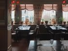 ресторан Траттория Semplice