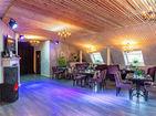 Ресторан Fursa Loft