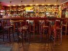 ресторан «Oldham Pub & Steak house», Санкт-Петербург