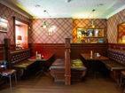 Паб Oldham Pub & Steak house